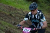 Newnham Full Sussed MTB Race - 2010
