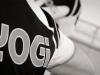 Yogi_track-043