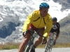 kmiss_cycling_001_mjk