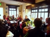 nov_intro_road_ride_loddiswell_cafe_stop_rzx