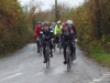 nov_intro_road_ride_group_hom