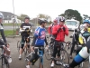 Leisure Ride - 29th October