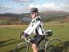 Leisure Ride - 5th November