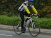 Leisure Ride - 8th October