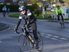 10th Dec Seaton Ride