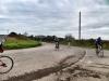 '14' Road Ride - 26th October