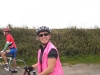 Leisure Ride 24th September