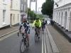 Leisure Ride 18th June