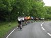 Road Summer - 2011