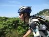 Steady Ride 2nd July