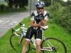 Steady Ride 9th July