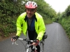 Leisure Ride 16th July