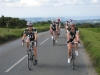 Steady Ride 23rd July