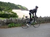 Steady Ride Saturday 13th August