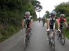 Steady Ride 3rd September