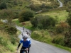 Steady Ride 24th September