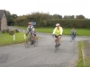 Leisure Ride 24th September