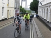 Leisure Ride 18th June