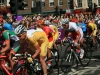 Men's road race, London Olympics 2012