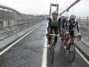 YOGi 'B' Group Ride