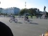 Sky Ride 2012