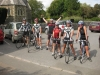 South Hams Audax - 6th September 2009