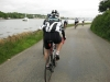 Leisure Ride Saturday 21st May