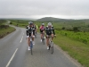 Dartmoor Classic Route Recce 2 - June 14