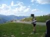 Justin - Summit Col d'Aubisque