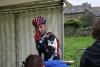 Three Peaks Cyclocross - 2009