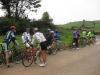 Tour of Britain - 2009