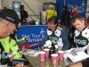 ToB 2010 - Teignmouth