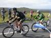 ToB 2010 - Merrivale