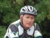 1_yogi_prostate_cancer_tob_ride_5_9_10_250__7__yfi