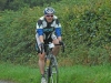 1_yogi_prostate_cancer_tob_ride_5_9_10_250_apk