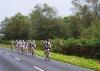 Tour Ride - 2010