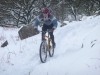 feb_mtb_intro_ride_14_udo
