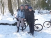 feb_mtb_intro_ride_15_jqy