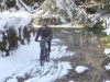 feb_mtb_intro_ride_16_tmd