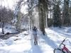 Winter Wonderland Fun Ride - 2009