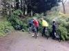 YOGi Sunday Ride - 29th April