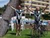 Dave & Brian - YOGi's in Majorca