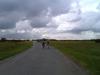 Super Saturday Road Rides - 19th May