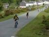 yogi_fun_ride_may_2001__37__ubq