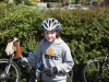 yogi_fun_ride_may_2001__67__cdl