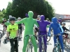 yogi_charity_bike_ride_2011_003_1__ltm