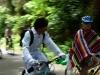 yogi_fun_ride_may_2001__33__ujw