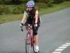yogi_fun_ride_may_2001__39__ocu