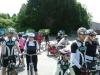 yogi_fun_ride_may_2001__61__koa