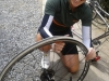 YOGi Gals Ride - 8th September